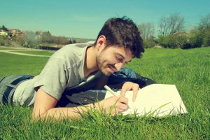 why setting goals important, theunboundblog.com